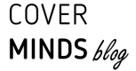 CoverMinds